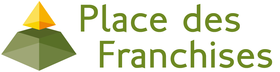 Place des Franchises