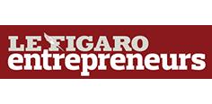 Figaro Entrepreneurs