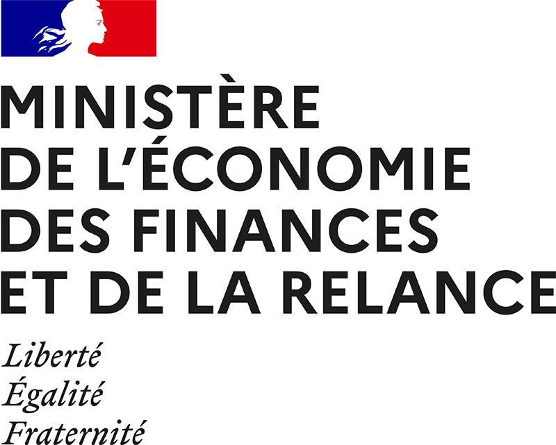 Ministere de l'economie des finances et de la relance