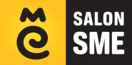 Logo Salon des micro-entreprises