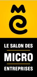 Chomeur micro entreprise