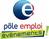 Pole Emploi Evenement